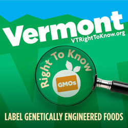 Gmo_labelinglogo_ctsy_vt_right_to_k