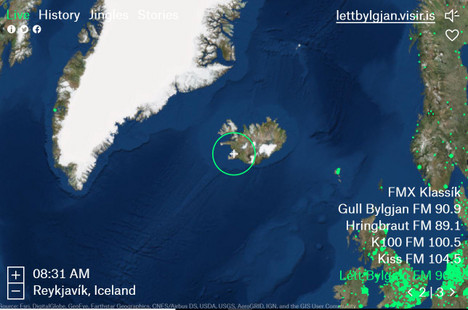 Radio_garden_reykjavik_iceland_3