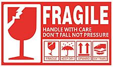 Fragile_a