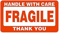 Fragile_b