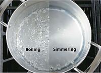 Simmer_not_boil_s