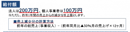 20200508