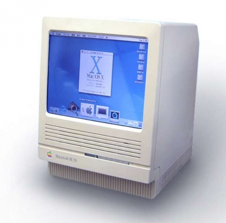 Mac-se30-upgraded-2010